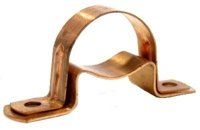 Tubeclamp (for tubes of 1,5 cm)