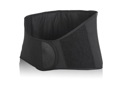 Back Brace narrow front