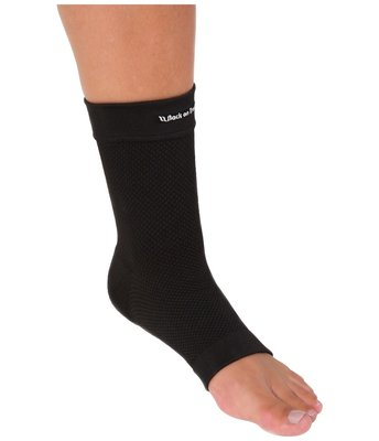 Ankle Brace Therapeutic 4 way stretch