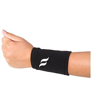 Wrist Brace Therapeutic 4 way stretch